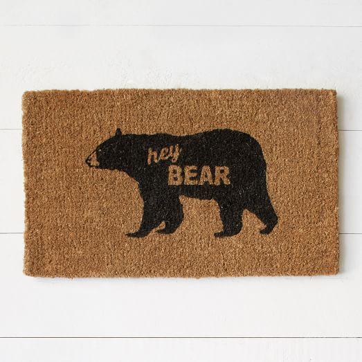 Hey Bear $20