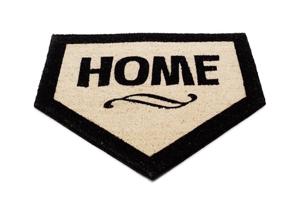 Home Plate $25