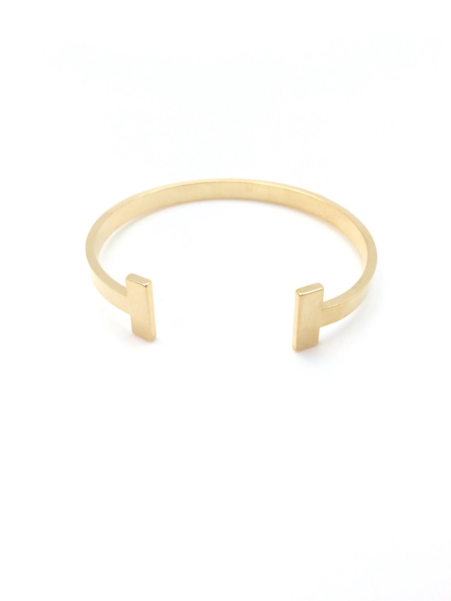 Audrey Bracelet $22