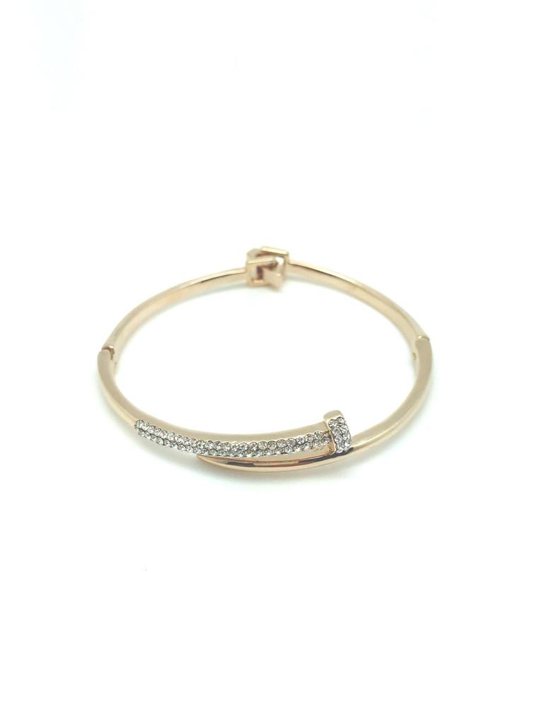 Bridget Bracelet $32