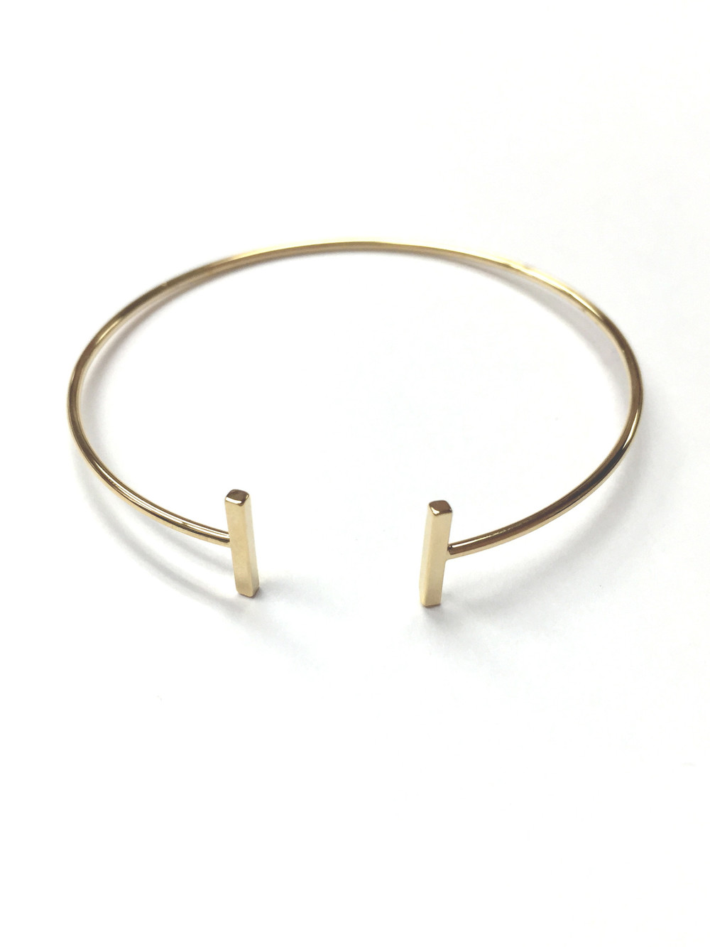 Coco Bracelet  $18