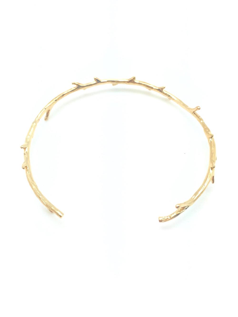 Kelley Bracelet $16