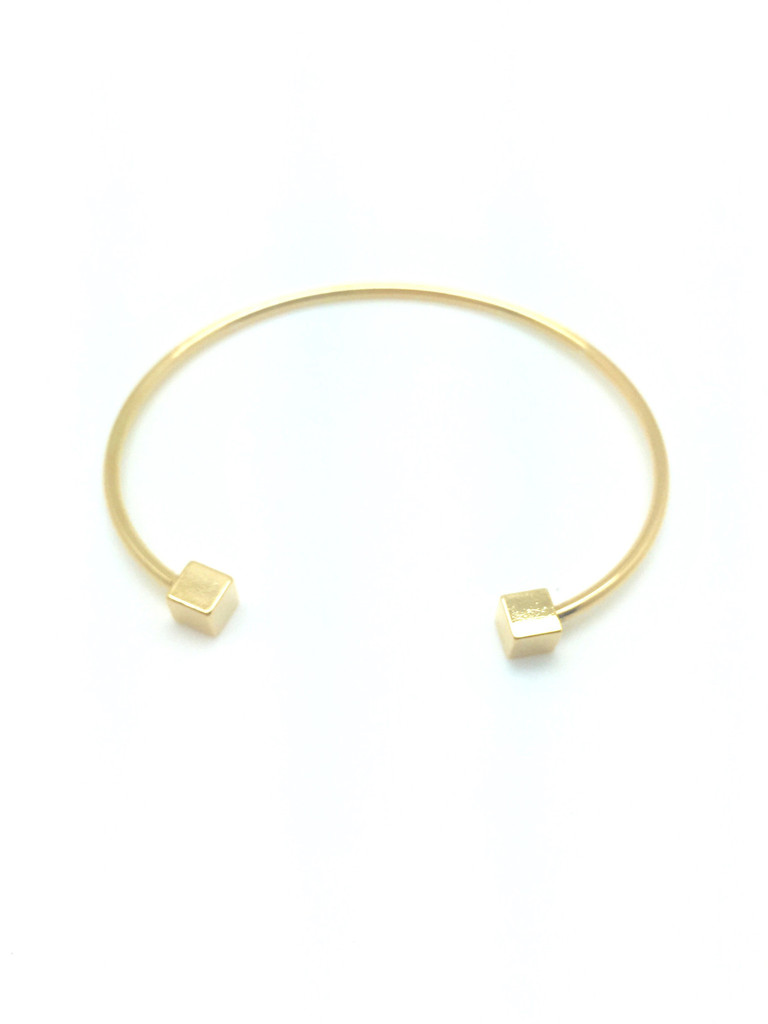 Mira Bracelet $16
