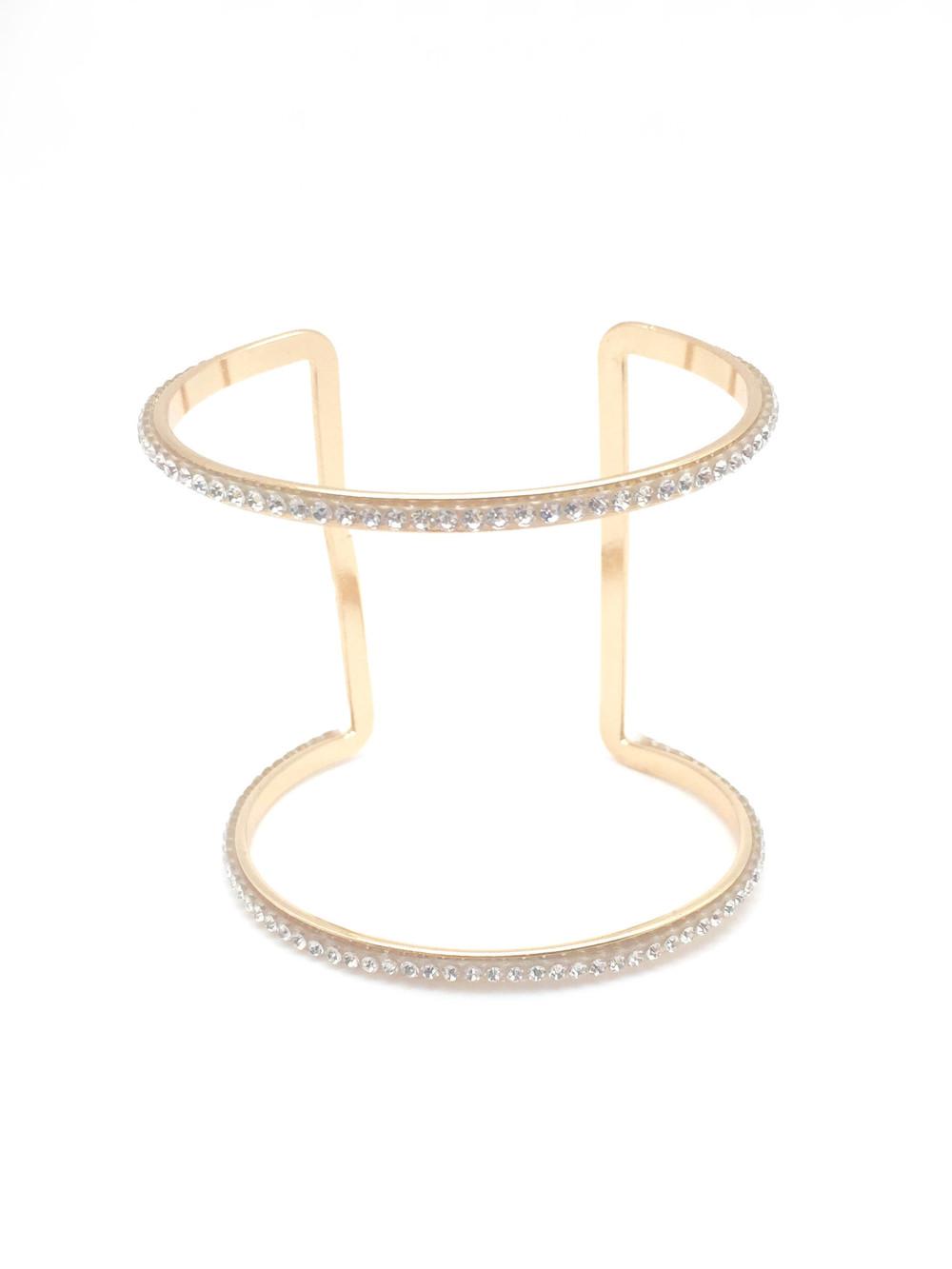 Tena Bracelet $24