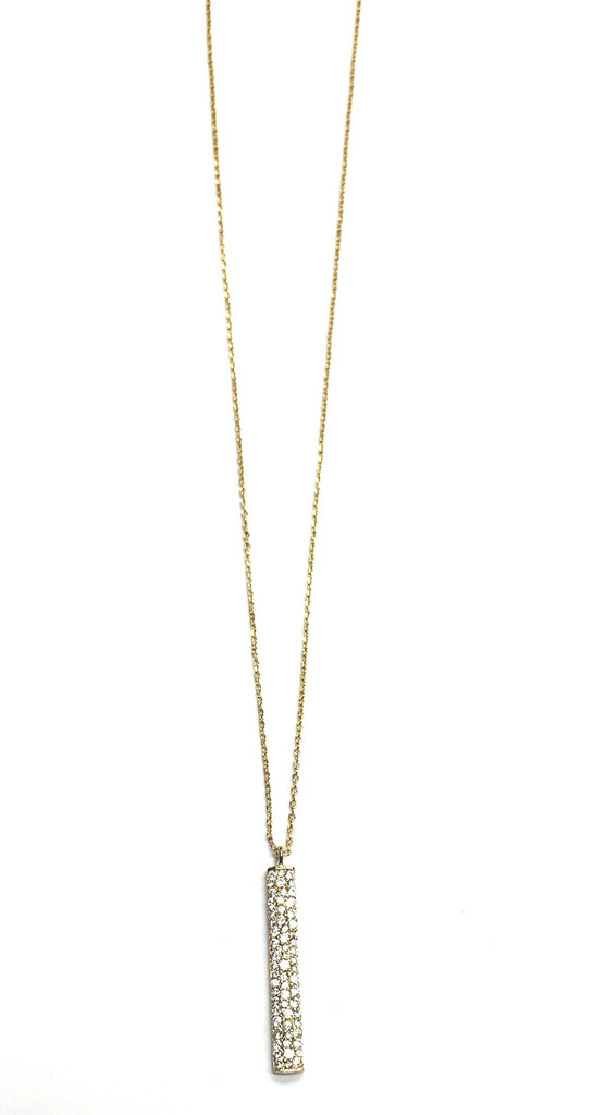Leen Necklace $38