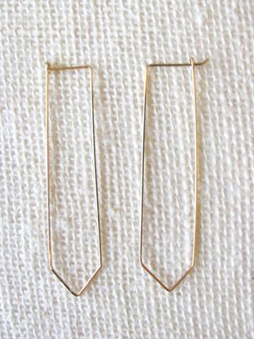 Starr Earrings $39