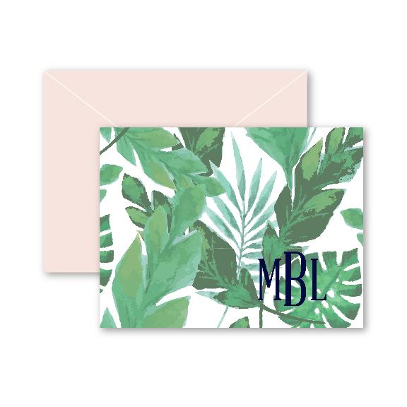 foldednotecard-palmleaf-01.jpg