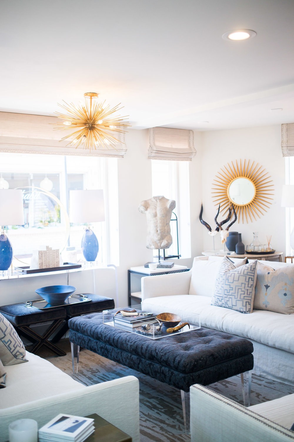 MEET PROVIDENCE INTERIORS — Living With Landyn