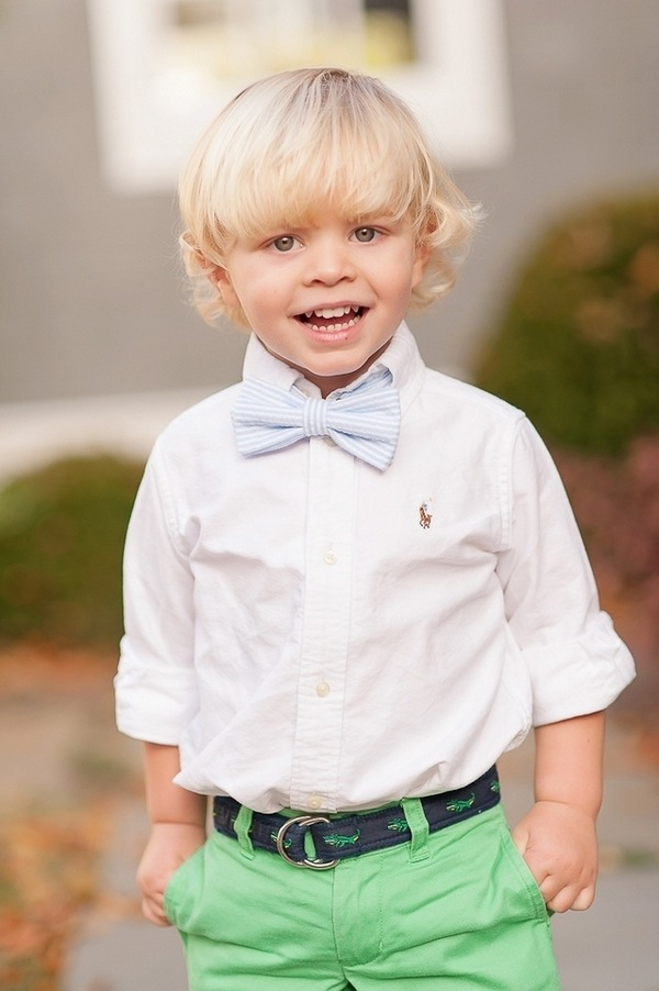 easter-outfits-for-boys-0.jpg