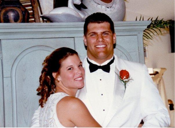 1996/ Prom