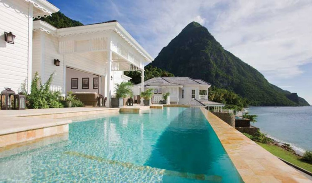 Sugar-Beach-Villa-with-Pool.jpg