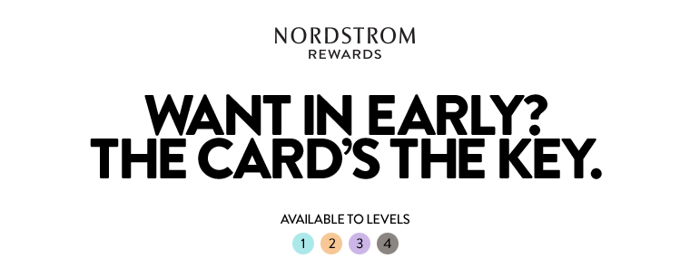 nordstrom-anniversary-sale-2016-early-access-e1466015233546.png