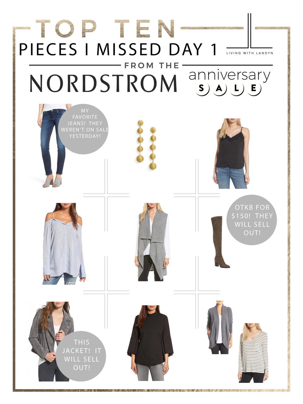 LWL Nordstrom Anniversary  Top 10 missed edited-2_edited-2.jpg