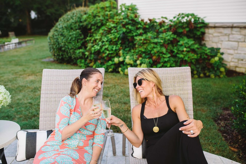 7ddcec395412 DRESSING FOR SUMMER OUTDOOR PARTIES — Living With Landyn