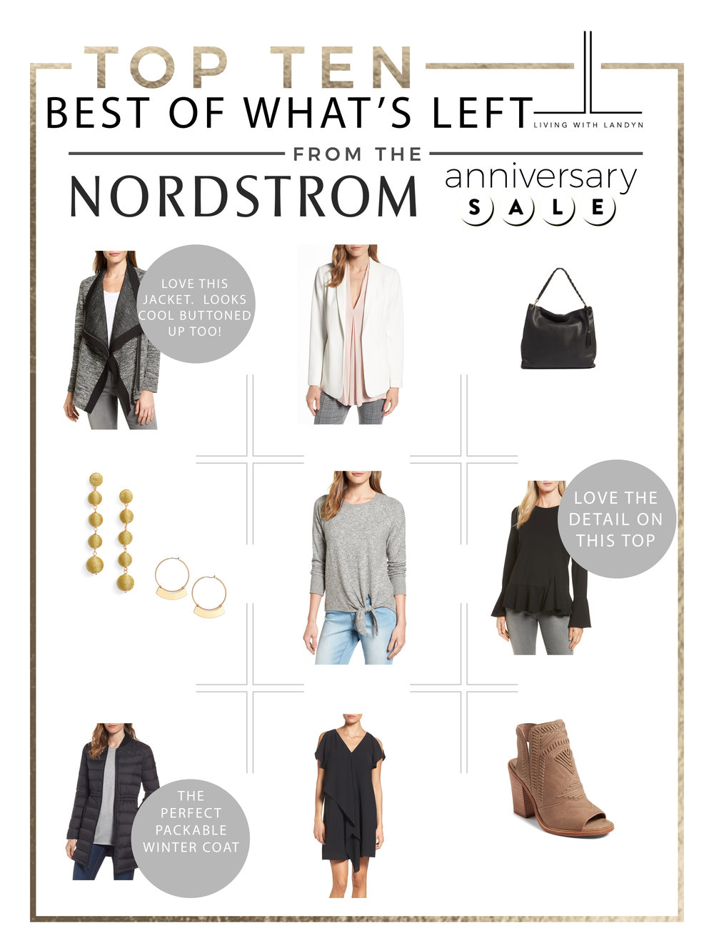 LWL Nordstrom Anniversary best of whats left_edited-1.jpg