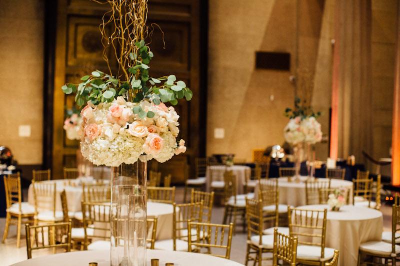 photo:  Celladora Wedding Photography