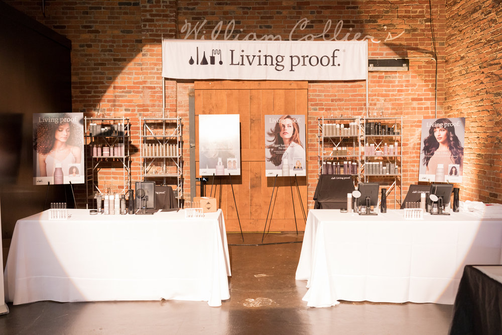 TJP Living Proof Booth.jpg