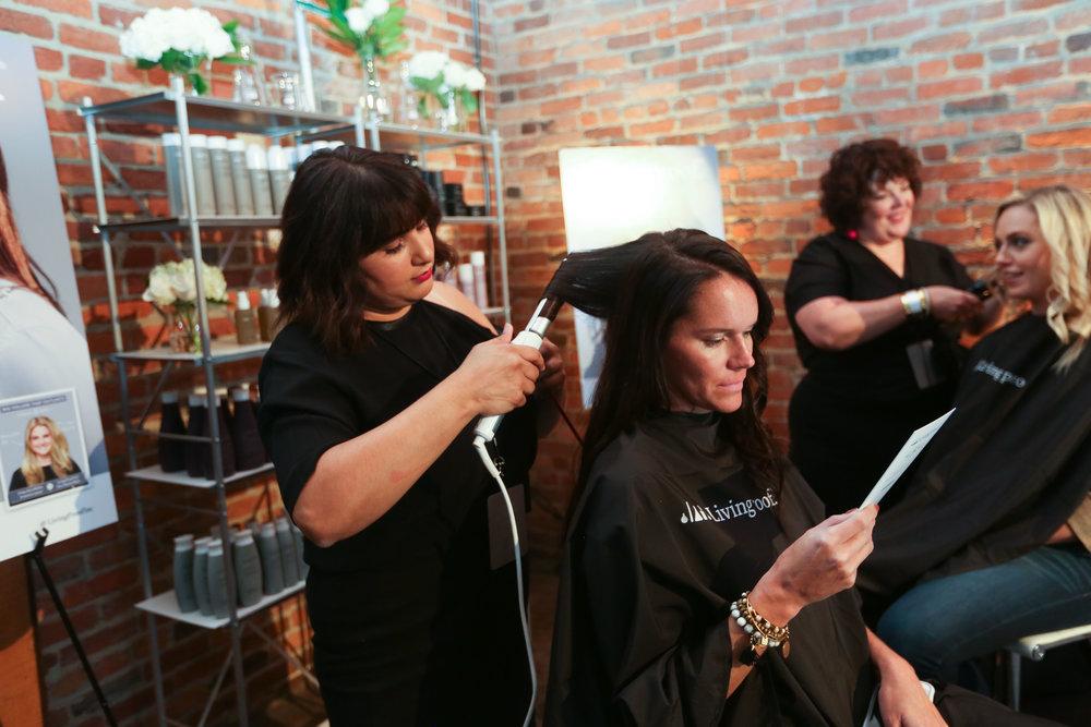 LWLL Doing Hair.jpg