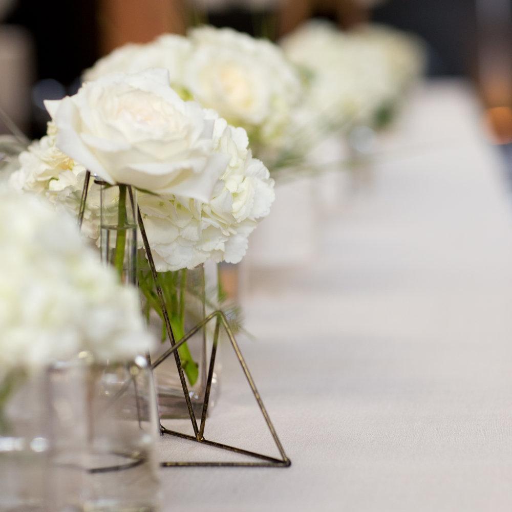 TJP LMA Flowers.jpg