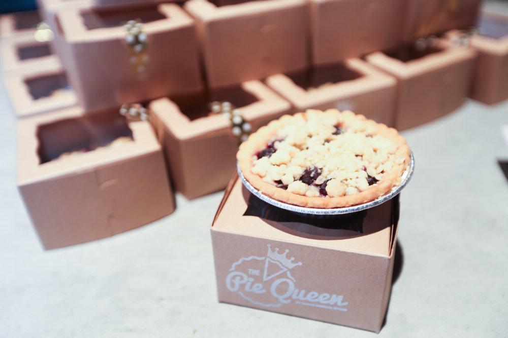 Pie Queen.jpg