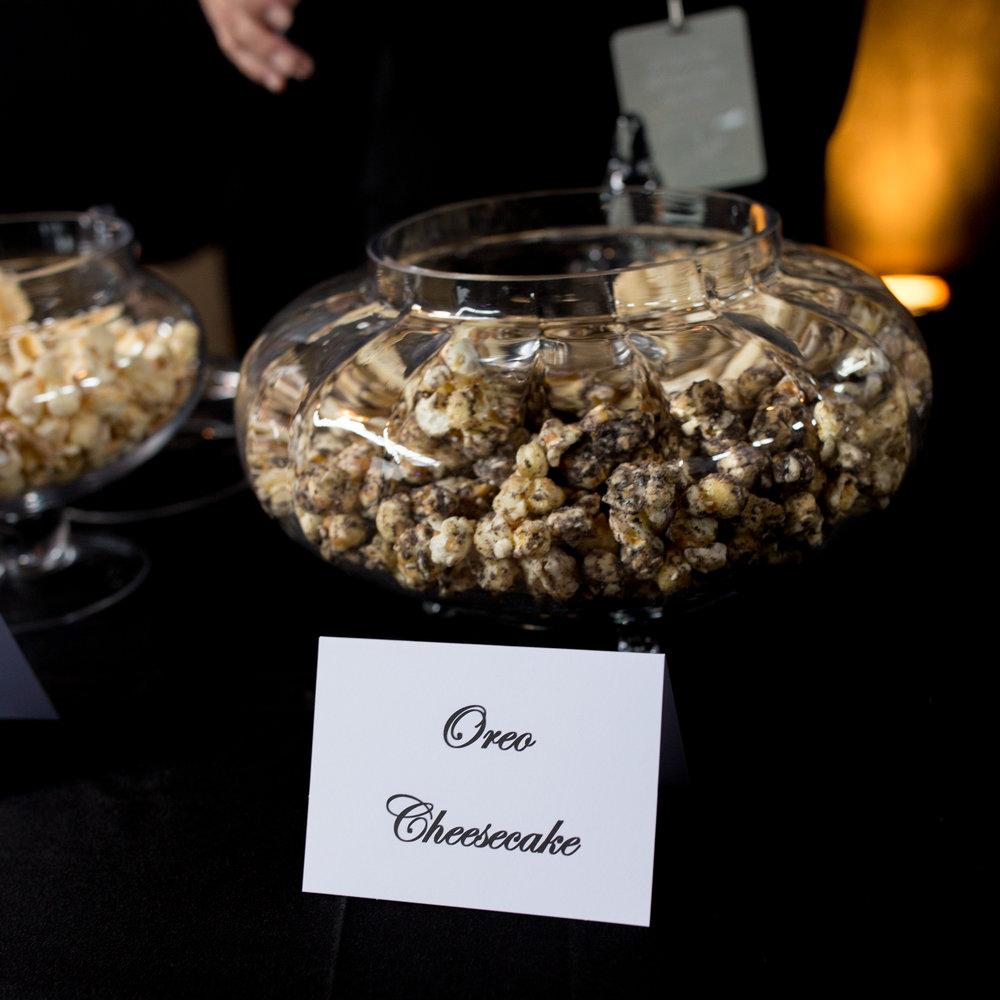 TJP Popcorn.jpg