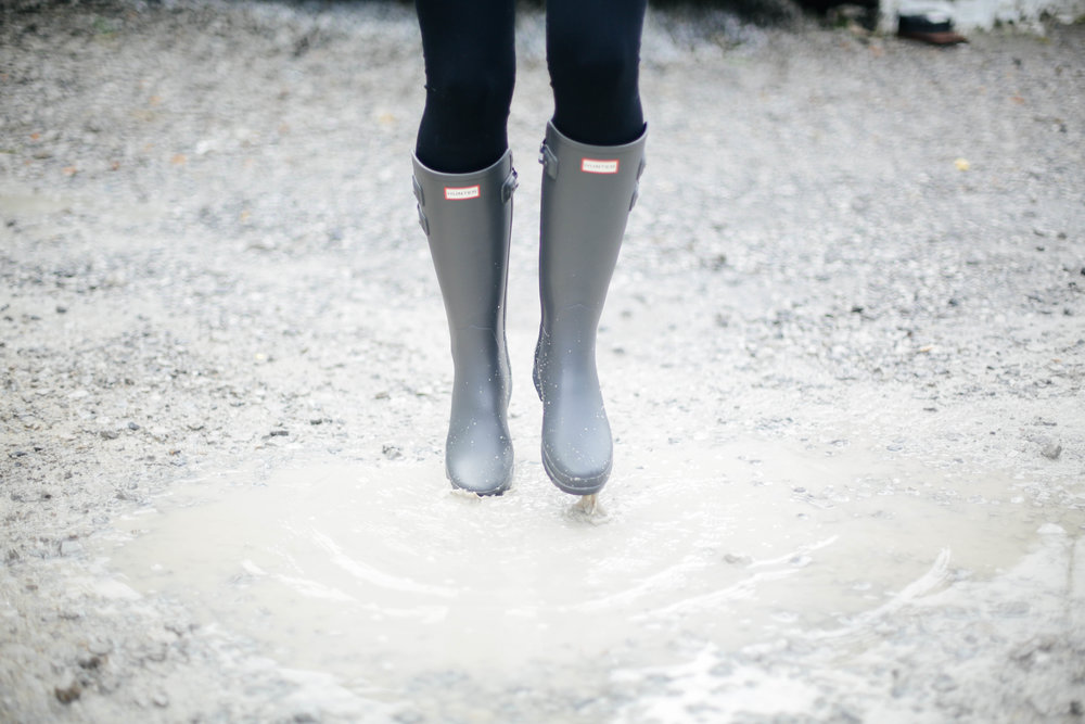hunter rain boots feature image.jpg