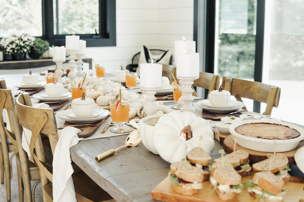 WM Full Tablescape with Drinks and food.jpg