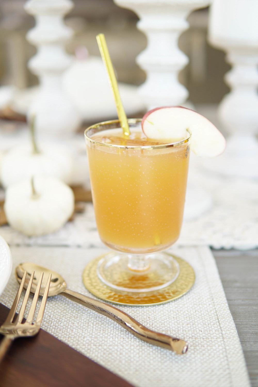 WM Apple Cider Mimosa.jpg