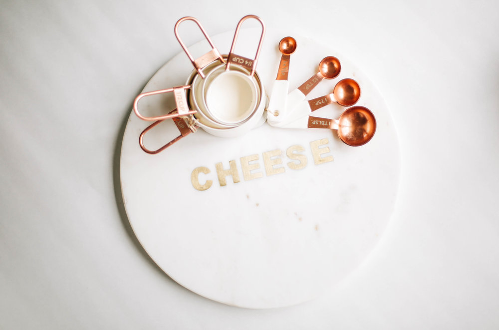 West Elm Gifting Cheese Board with Utensils.jpg