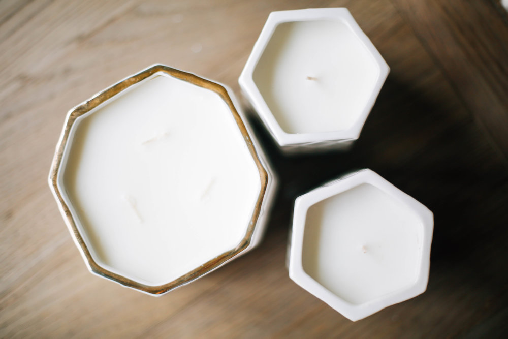 West Elm Gifting Overhead Candle Shot.jpg