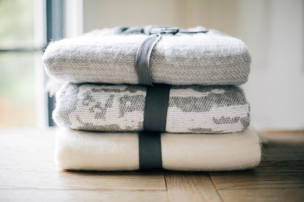 West Elm Gifting Three Stacked Blankets.jpg