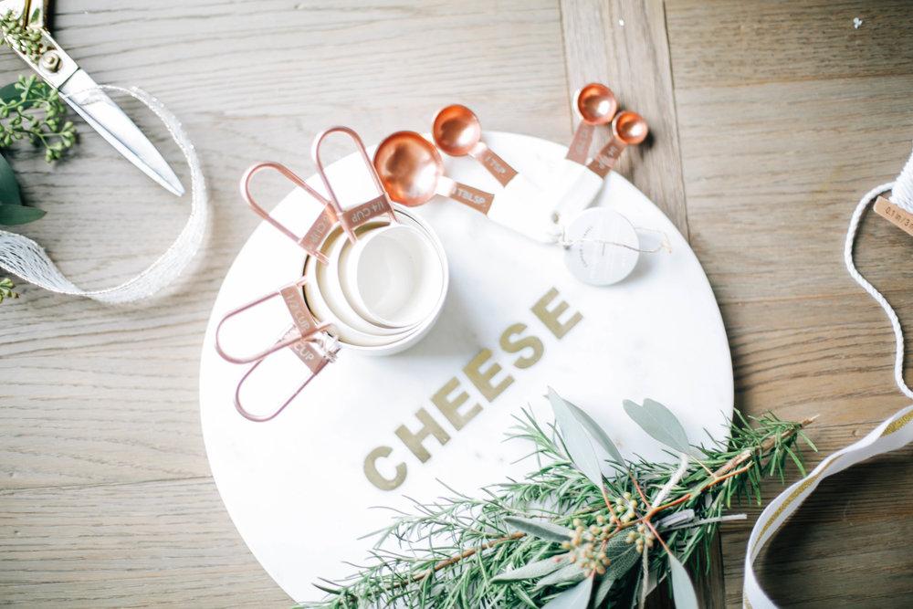 Cheese Board with Greenery.jpg