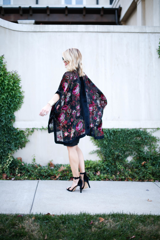 Twirling Kimono.jpg