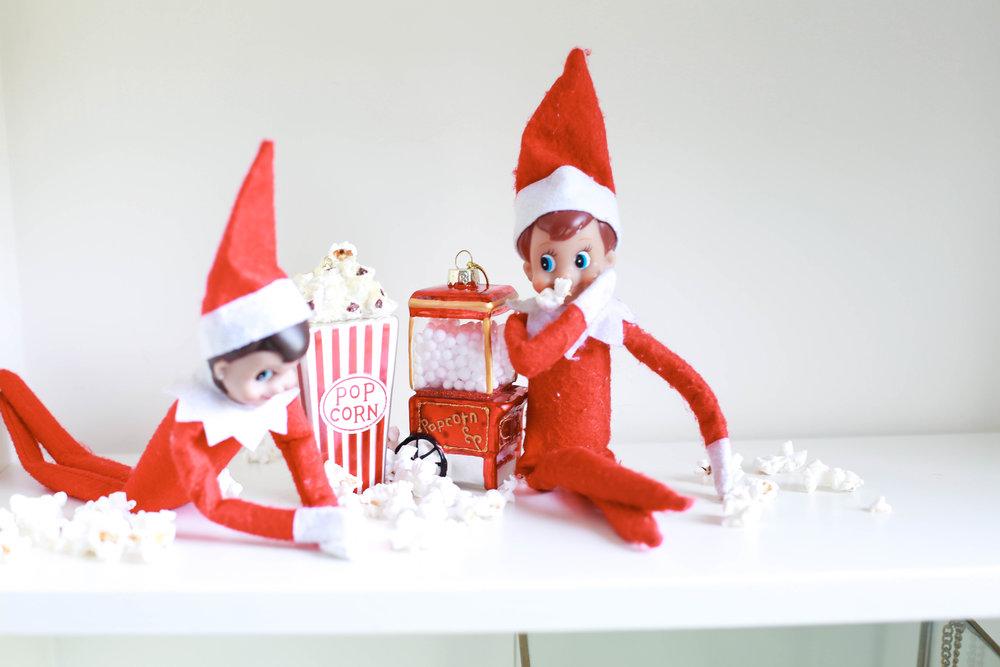 elf's eating popcorn.jpg