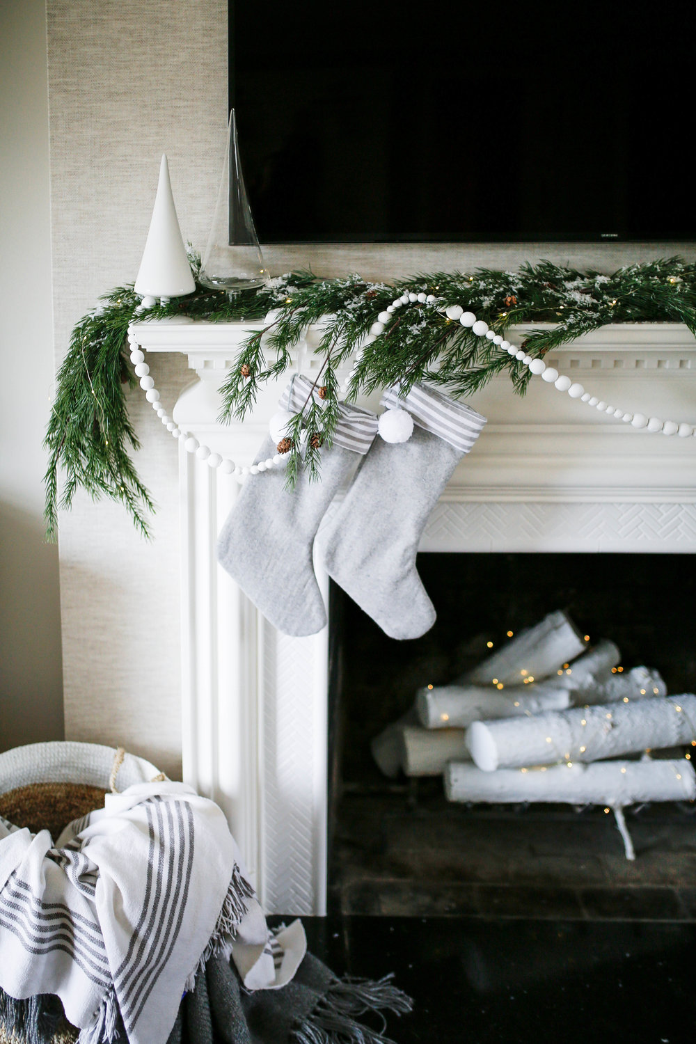 Pulled Back Mantle with Stockings.jpg