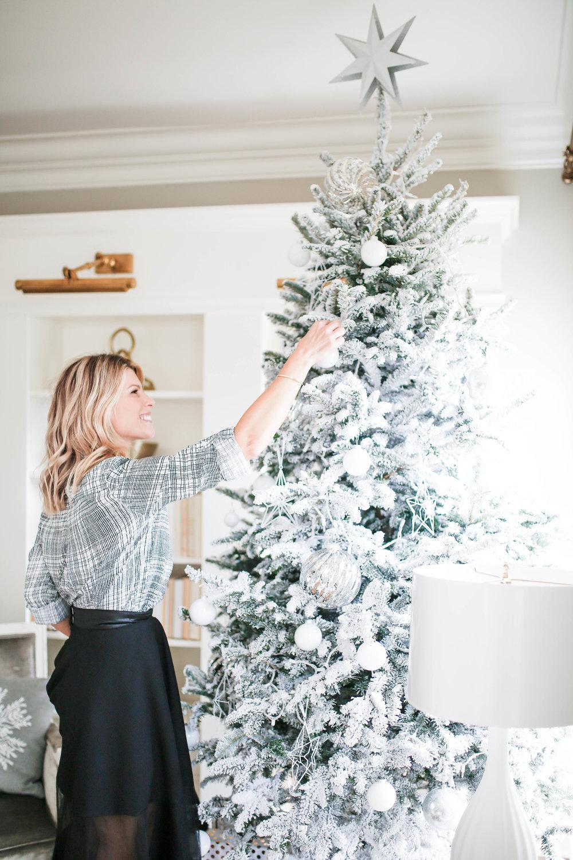 Landyn decorating tree.jpg