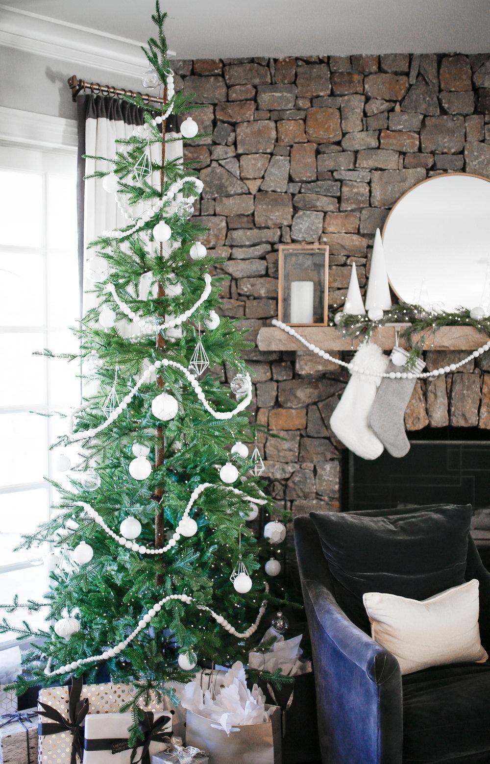 Kitchen Christmas Tree side angle.jpg