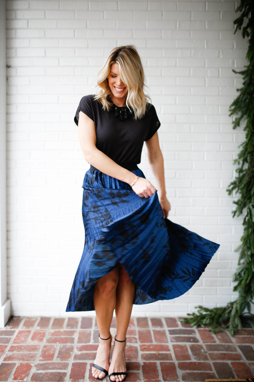 swishing skirt.jpg