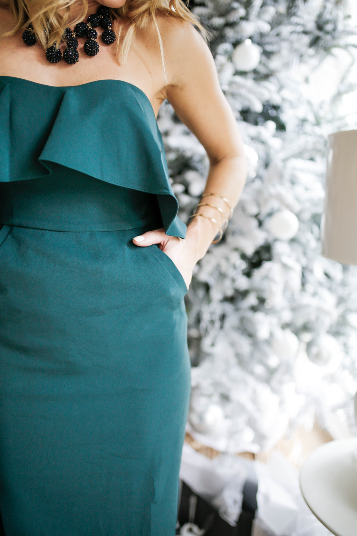 ruffle detail on dress.png