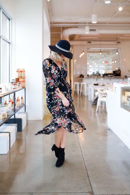 Landyn swishing dress.jpg