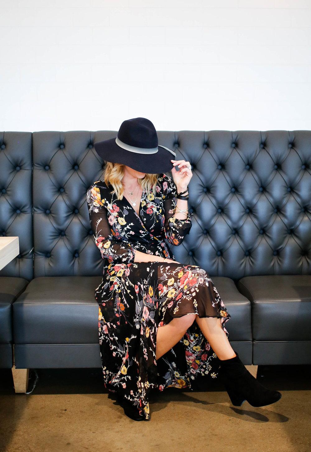 landyn sitting in dress.jpg