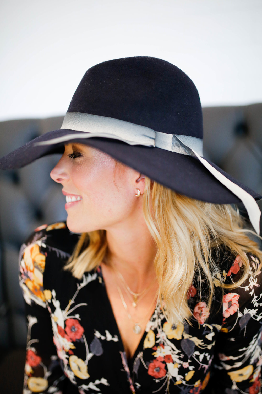 landyn close up of hat.jpg