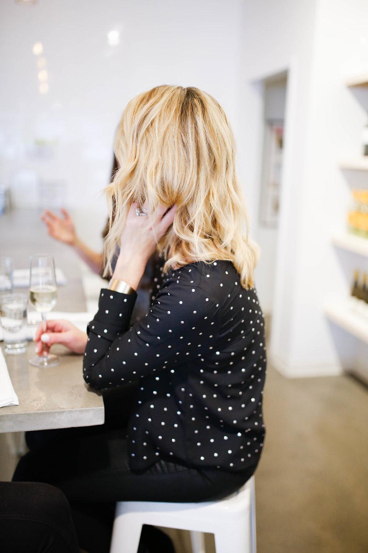 blouse detail.jpg
