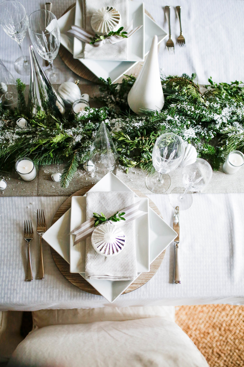 place setting overhead.jpg