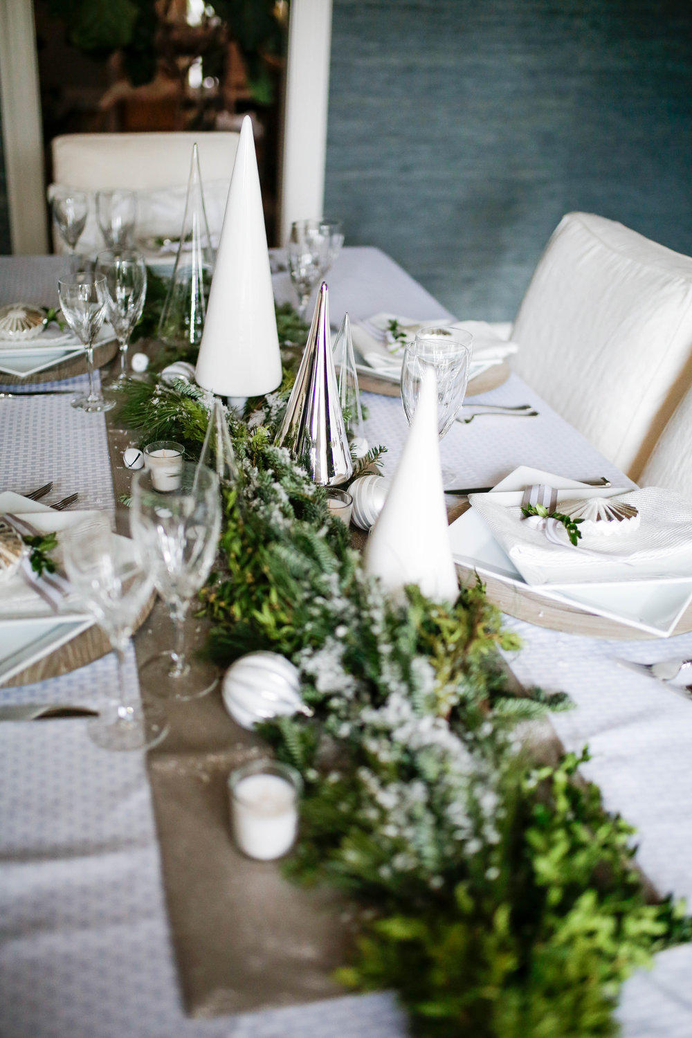 long view of tablescape.jpg