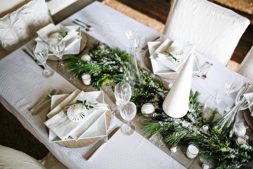 Christmas table overhead.jpg