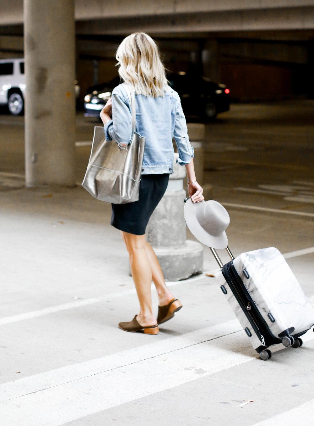 pulling suitcase.jpg