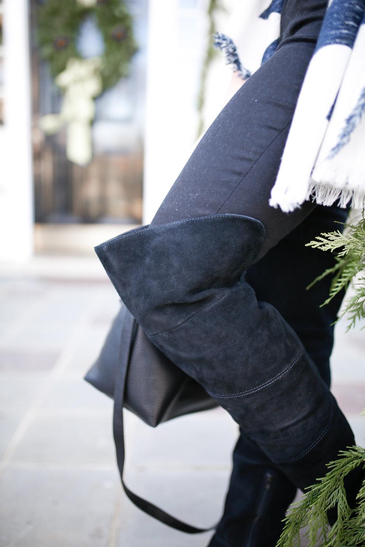 boots over knee.jpg