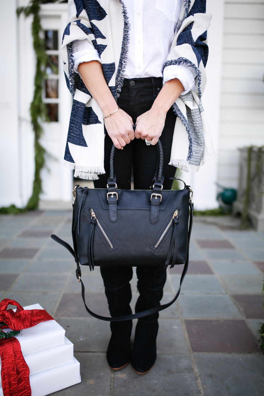 purse held in front of body.jpg