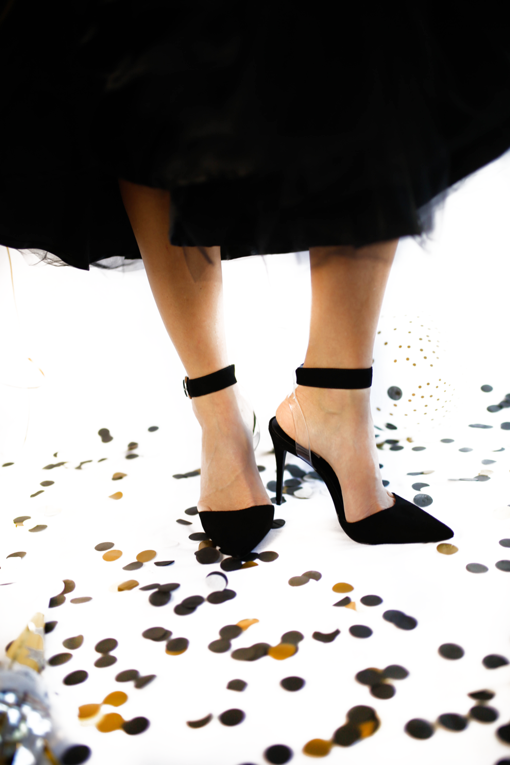 Black Pumps with Ankle Strap.png